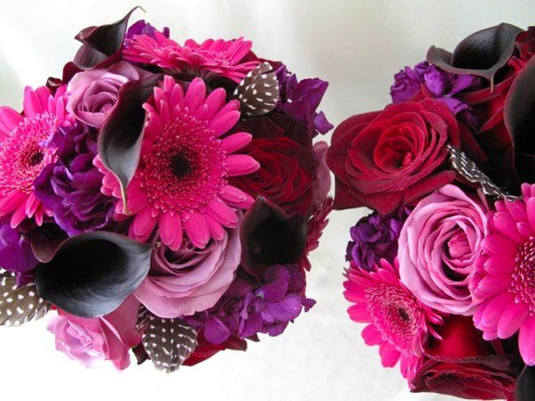 Tmx 1297965766943 Ww1 Rochester, New York wedding florist