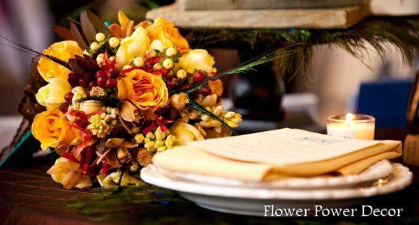 Tmx 1297965768505 Ww10 Rochester, New York wedding florist