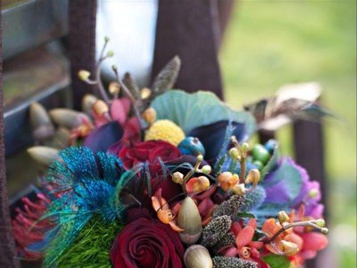 Tmx 1297965769599 Ww2 Rochester, New York wedding florist