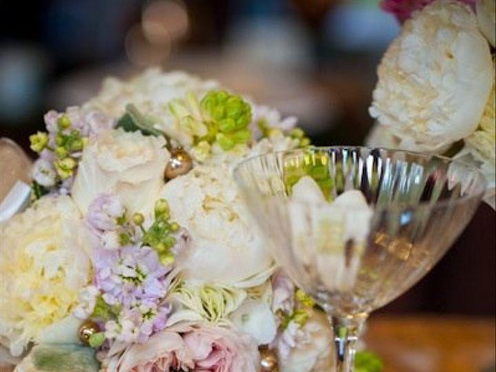 Tmx 1297965772239 Ww5 Rochester, New York wedding florist
