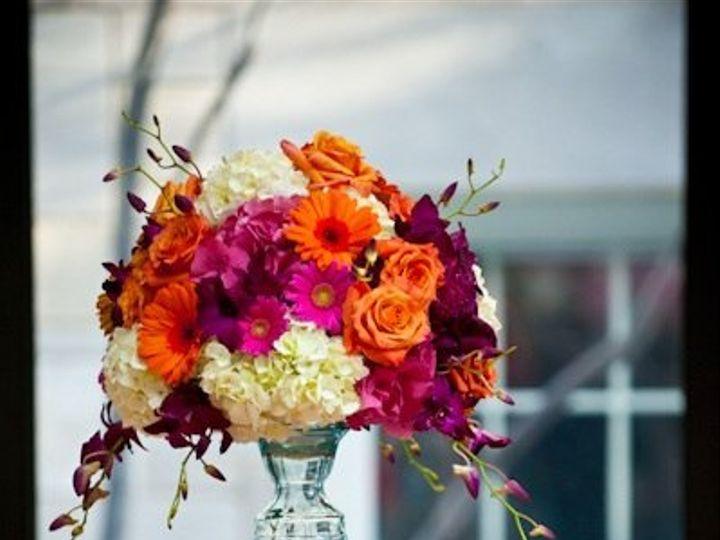 Tmx 1297965773599 Ww7 Rochester, New York wedding florist