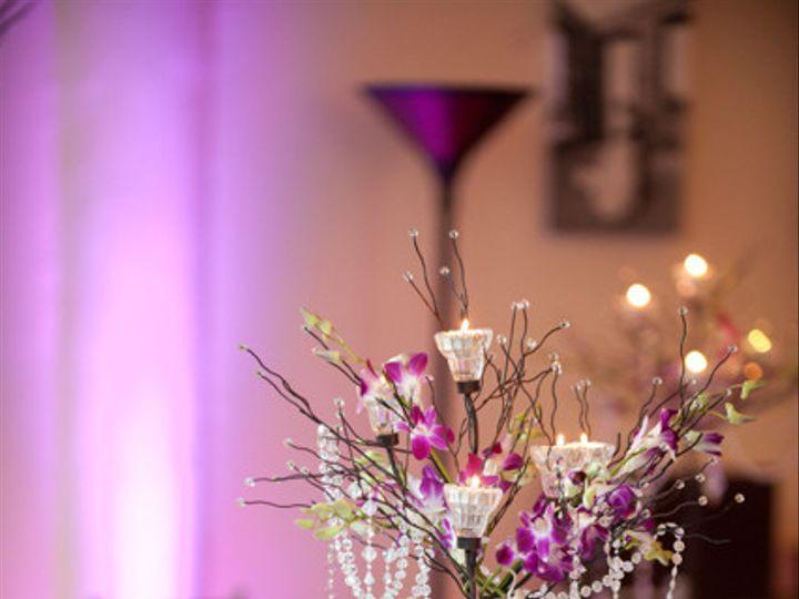 Tmx 1429306335280 Jal6570p Rochester, New York wedding florist