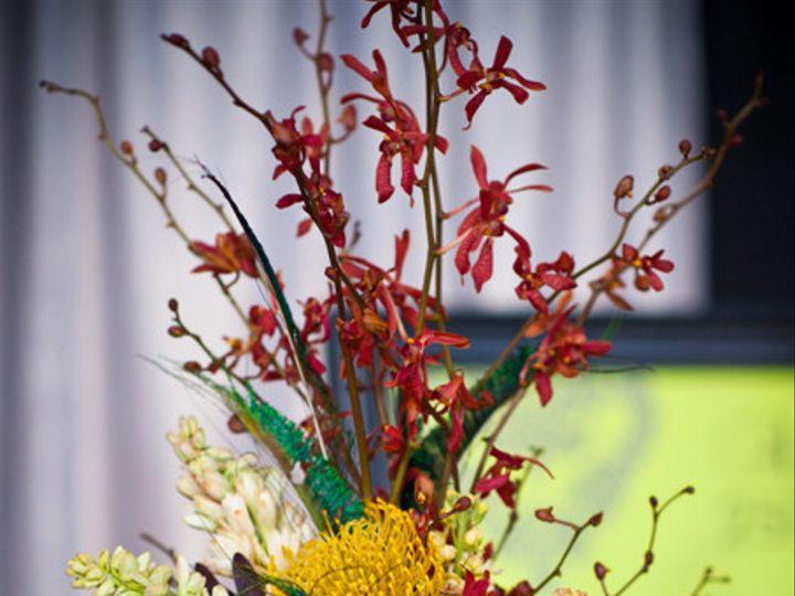 Tmx 1429306349985 Jlp1115 Rochester, New York wedding florist