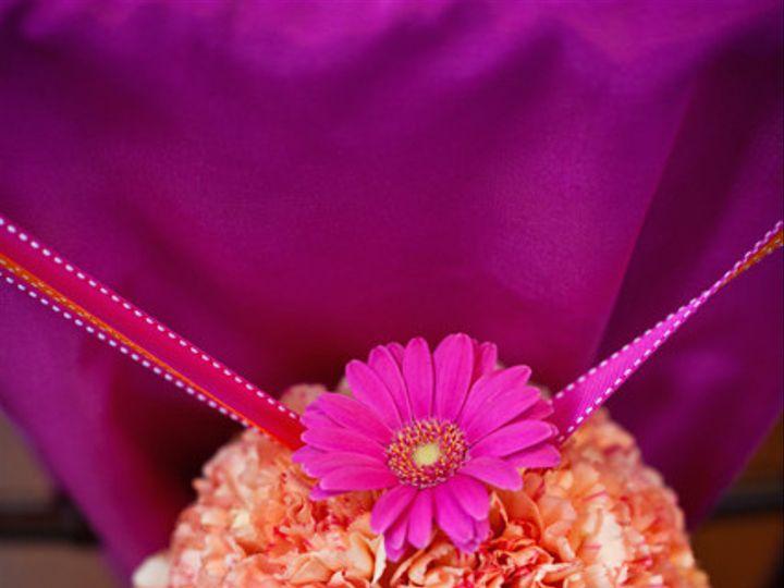 Tmx 1429306354079 Jlp1137 Rochester, New York wedding florist