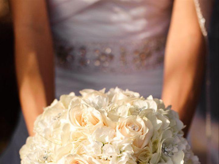 Tmx 1429306358412 0077 Rochester, New York wedding florist