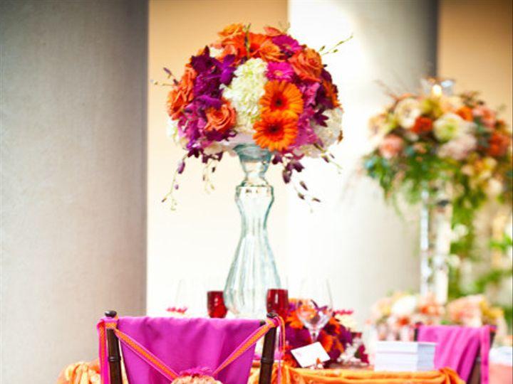 Tmx 1429306363406 Jlp1164 Rochester, New York wedding florist
