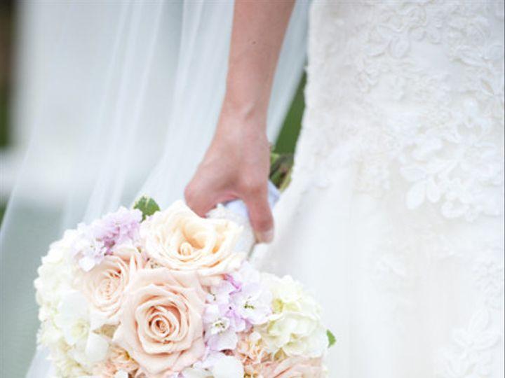 Tmx 1429306369229 0514 Rochester, New York wedding florist