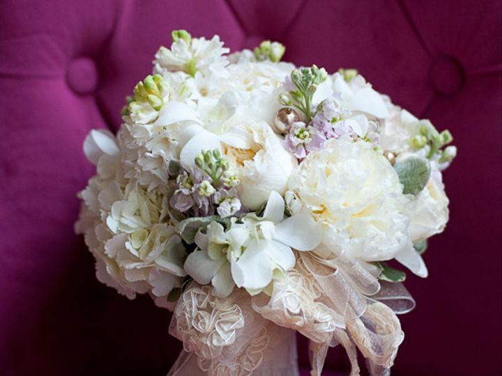 Tmx 1429306374669 Bouquets2011028   Version 2 Rochester, New York wedding florist