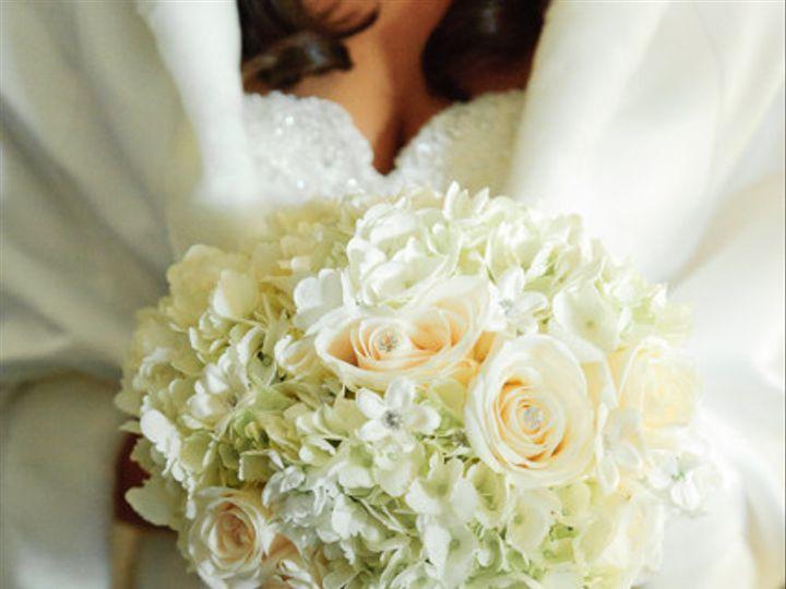 Tmx 1429306385826 Dsc4943 Rochester, New York wedding florist