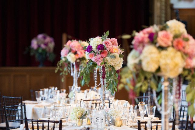 Tmx 1429306395358 Ericajustin0461 Rochester, New York wedding florist