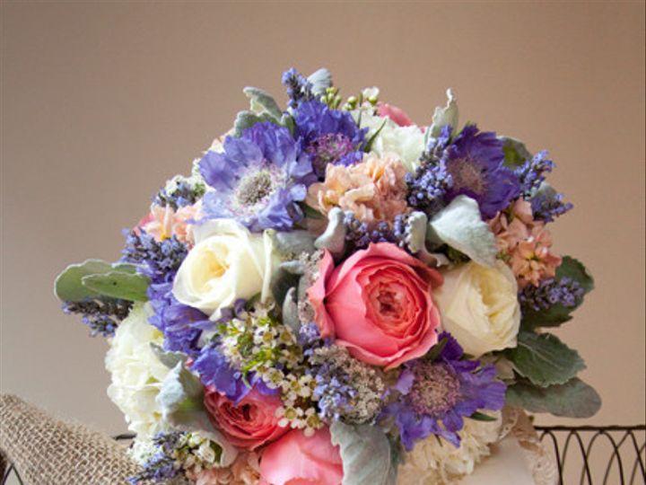Tmx 1429306401629 Flowerpower001 Rochester, New York wedding florist