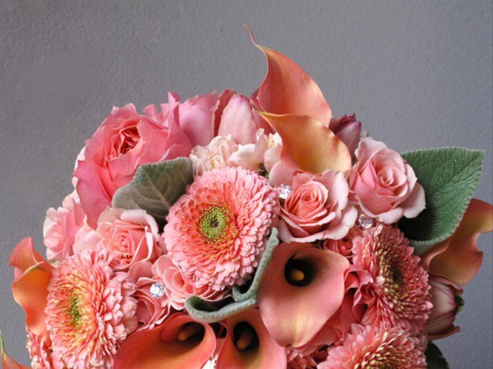 Tmx 1429306416985 Img9207 Rochester, New York wedding florist