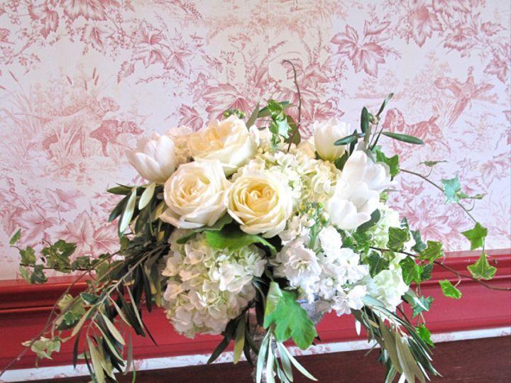 Tmx 1429306426594 Img9699 Rochester, New York wedding florist