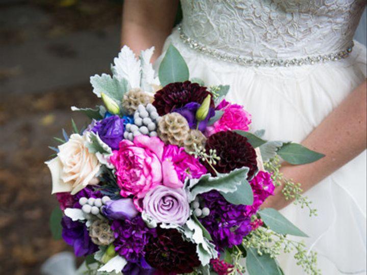 Tmx 1429306432554 Marissaeric0032 Rochester, New York wedding florist