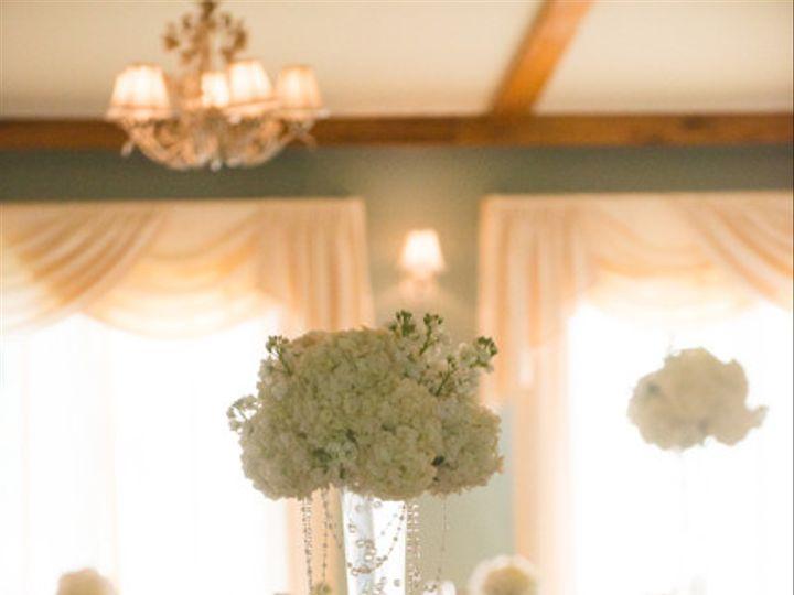 Tmx 1429306449691 Sadiematt0348p Rochester, New York wedding florist