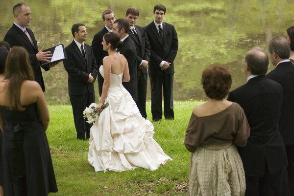weddingbook 08