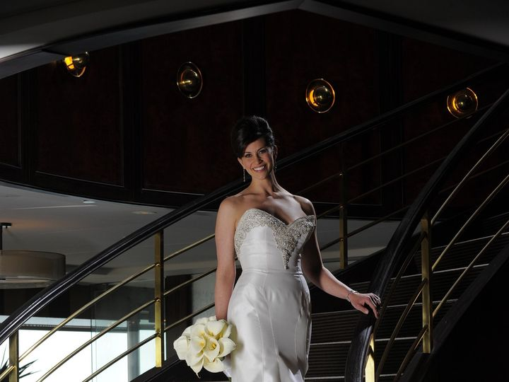 Tmx 1366727097454 Fox2978 Baltimore, MD wedding venue