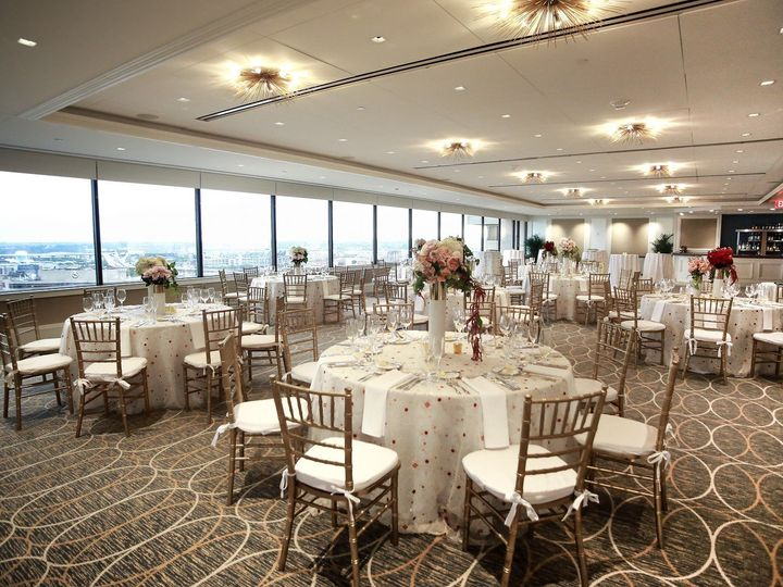 Tmx 13ccqct72 0031 X3 51 579034 1555444985 Baltimore, MD wedding venue