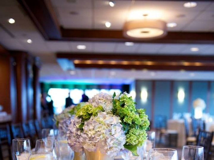 Tmx 1435597252668 Arnoldwedding6 Baltimore, MD wedding venue