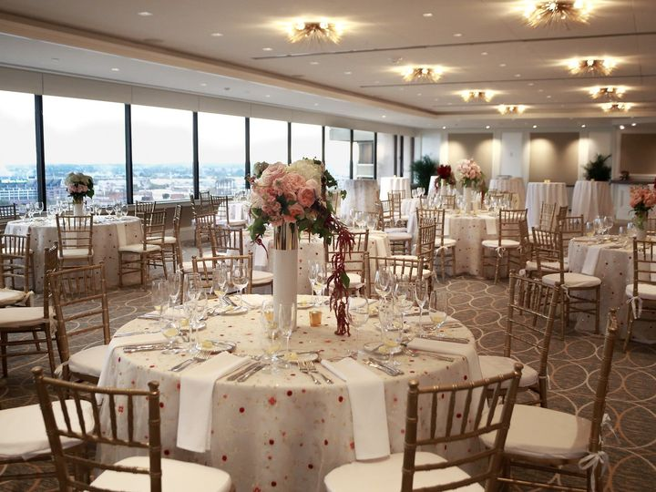 Tmx 15ccqct72 0033 X3 51 579034 1555444982 Baltimore, MD wedding venue