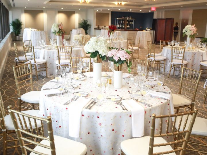 Tmx 20ccqct72 0041 X3 51 579034 1555444982 Baltimore, MD wedding venue