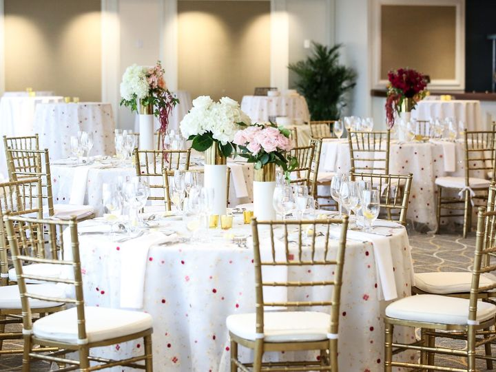 Tmx 4ccqct74 9827 X3 51 579034 1555444976 Baltimore, MD wedding venue