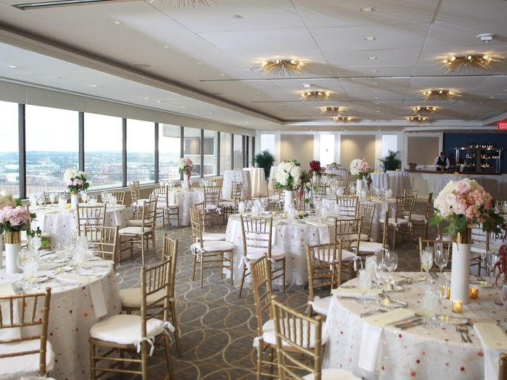 Tmx 87ccqct72 0061 X3 51 579034 1555444988 Baltimore, MD wedding venue