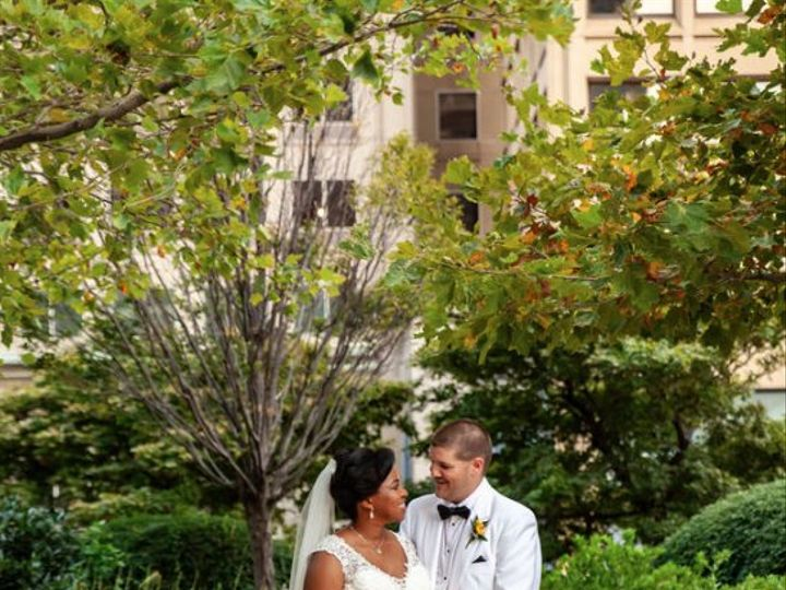 Tmx Capture 4 51 579034 1567797612 Baltimore, MD wedding venue