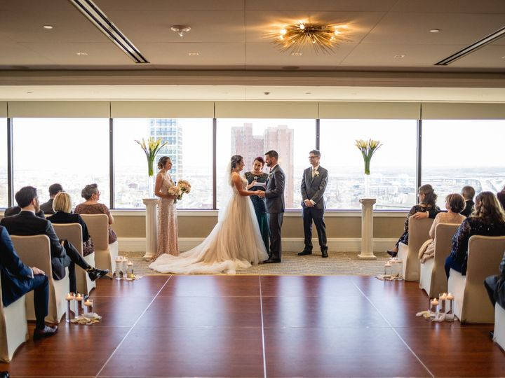 Tmx Erikabradmilici 311 1 51 579034 1559656137 Baltimore, MD wedding venue