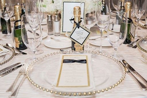 Tmx Holiday Place Setting 51 579034 1567799868 Baltimore, MD wedding venue