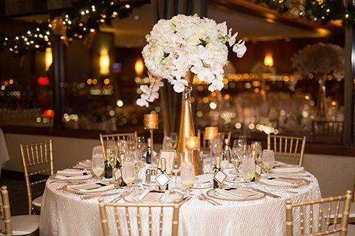 Tmx Holiday Wedding 51 579034 1567799868 Baltimore, MD wedding venue