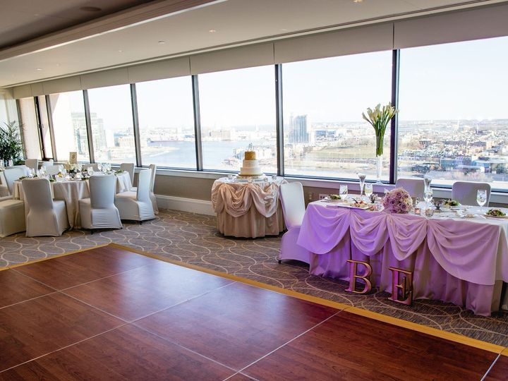 Tmx I Jtmfxjk X3 51 579034 1555444997 Baltimore, MD wedding venue
