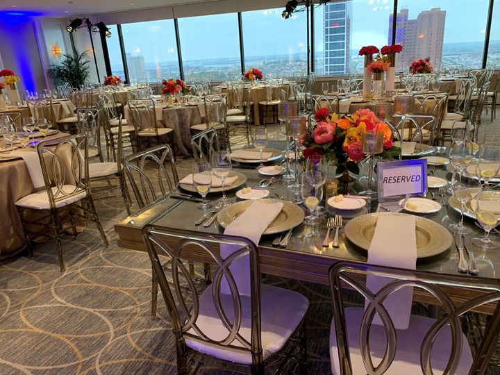 Tmx Med Star 2 51 579034 1559656209 Baltimore, MD wedding venue