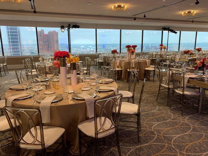 Tmx Med Star 51 579034 1559656214 Baltimore, MD wedding venue