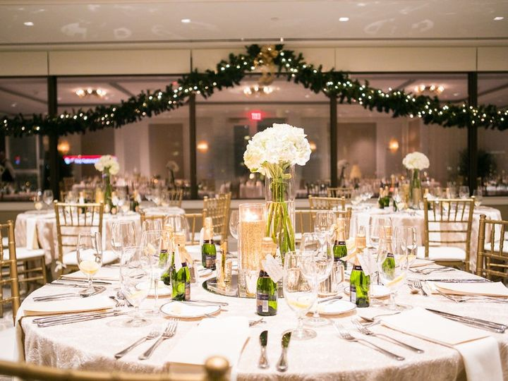Tmx Mlp Champagne 0045 51 579034 1559656272 Baltimore, MD wedding venue