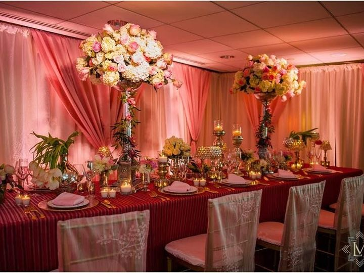 Tmx Unnamed6 4 51 579034 1555445021 Baltimore, MD wedding venue