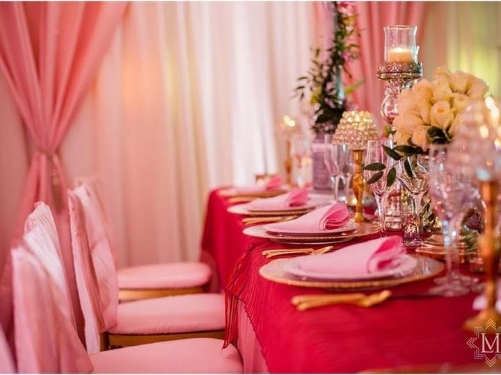 Tmx Unnamed7 5 51 579034 1555445020 Baltimore, MD wedding venue