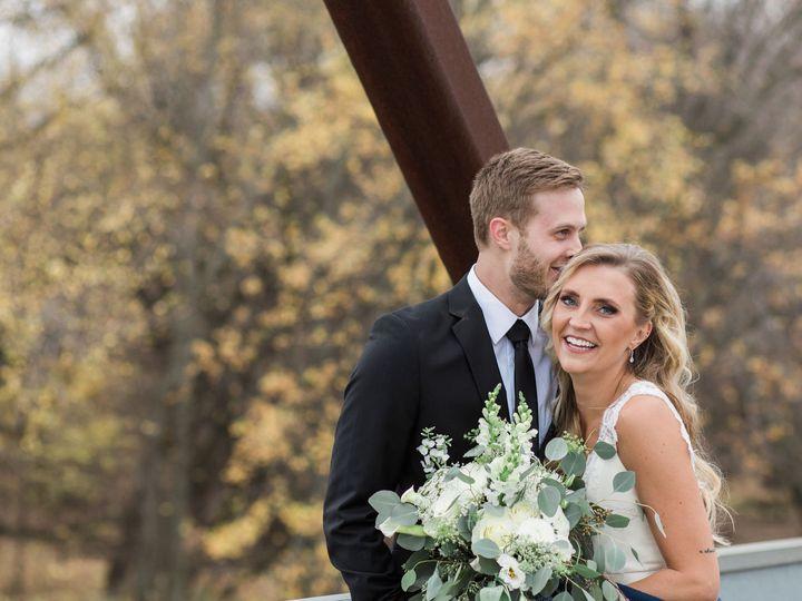 Tmx 1531947075 2b8e57f1e0dad331 1531947074 Be782eb410017b5a 1531947064440 2 Joy Photo Minneapolis, MN wedding florist