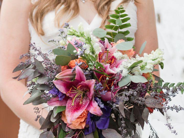 Tmx 1531947087 4bd60695396bb871 1531947086 8470d642ac970eb9 1531947081626 4 Joyphoto4 Minneapolis, MN wedding florist