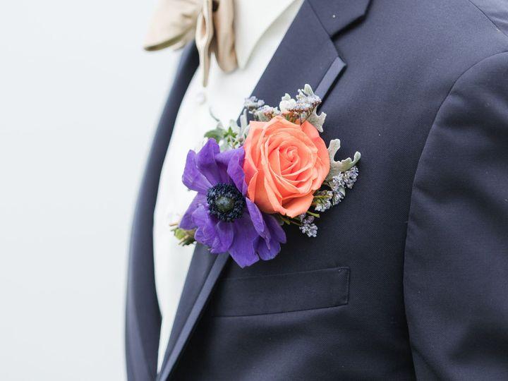 Tmx 1531947088 9807eba8ac7255a1 1531947086 3e973795af76f7ec 1531947081630 5 Joyphoto5 Minneapolis, MN wedding florist