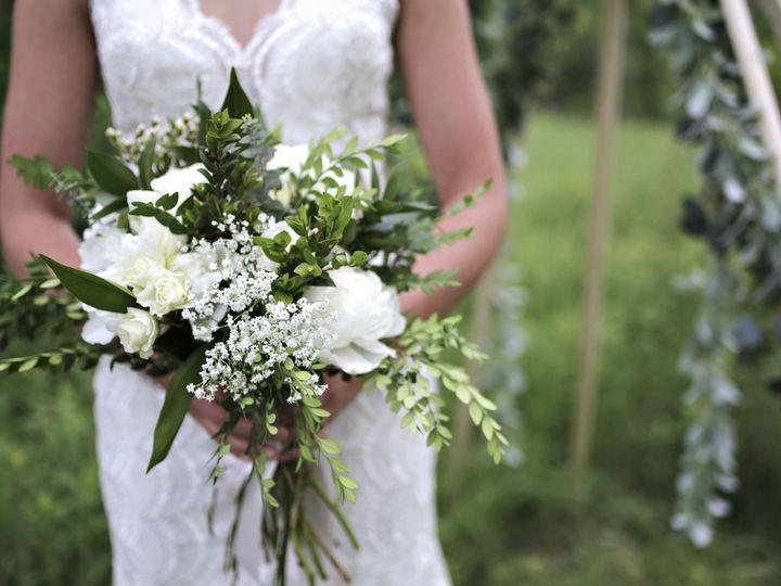 Tmx 1531947122 365531cf6dd72868 1531947120 7406f07a6dd88d80 1531947105929 7 Joy Unspeakable Fl Minneapolis, MN wedding florist