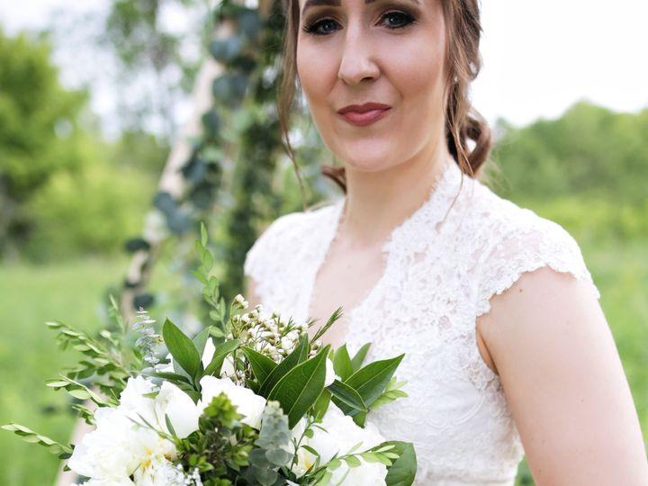 Tmx 1531947179 A6b5899edfcffa18 1531947176 0f387aee2ae09725 1531947170212 10 Joy Unspeakable F Minneapolis, MN wedding florist