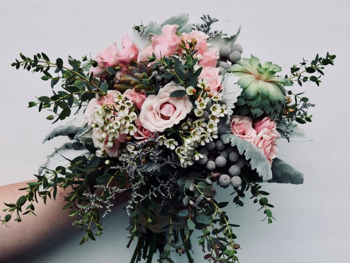 Tmx 1531947239 3d6a6514975a60ad 1531947237 837be4b8e5193978 1531947236222 1 KDUNBRIDE Minneapolis, MN wedding florist