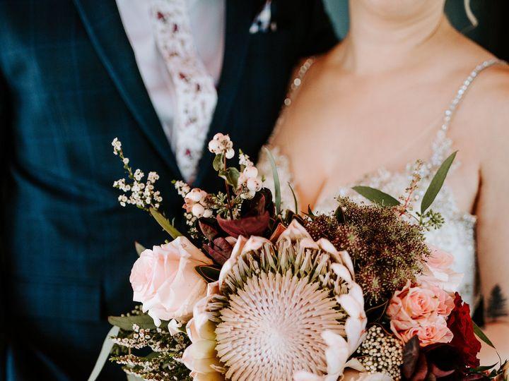 Tmx 1538426671 210a6e6e9b5d8528 Sneaks 11 Minneapolis, MN wedding florist