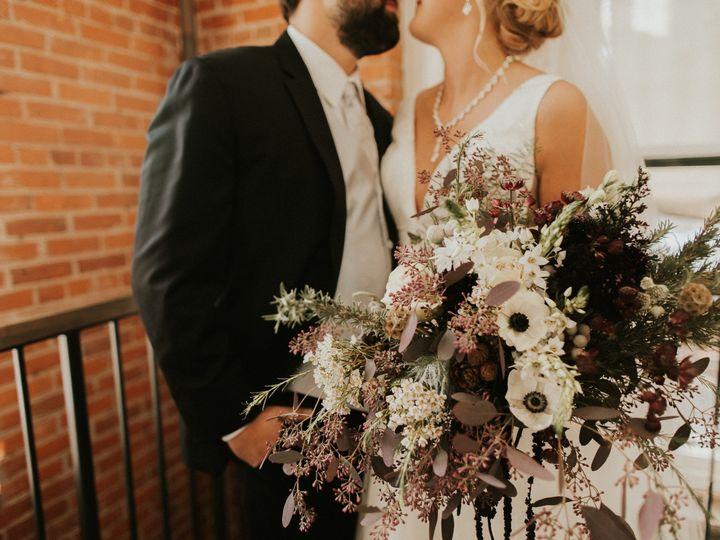 Tmx 396a5446 1 51 1010134 159249543014938 Minneapolis, MN wedding florist