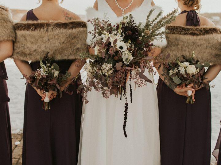 Tmx 396a6268 51 1010134 159249544014071 Minneapolis, MN wedding florist