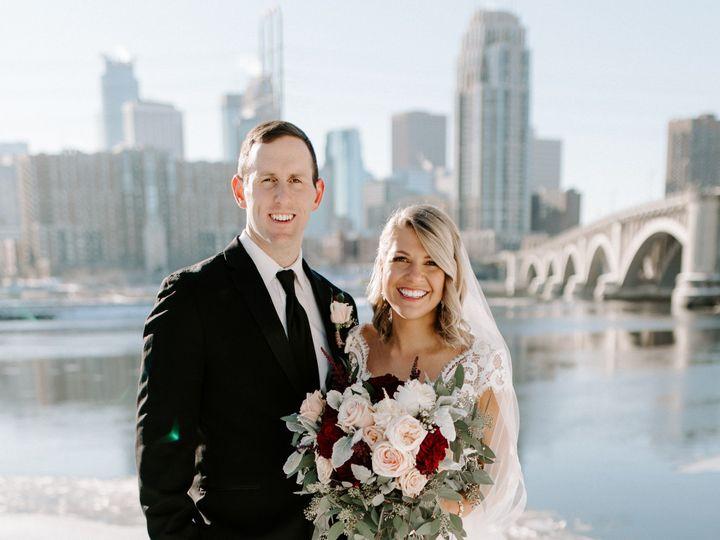 Tmx 7q6a5258 217 51 1010134 159249597959196 Minneapolis, MN wedding florist
