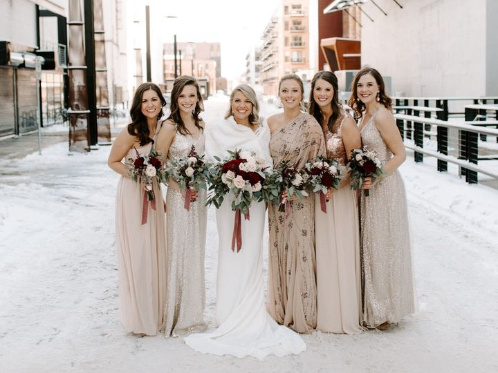 Tmx 7q6a5563 367 51 1010134 159249598748874 Minneapolis, MN wedding florist