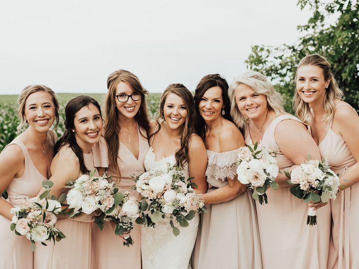 Tmx Djs 9821 51 1010134 159249283910755 Minneapolis, MN wedding florist
