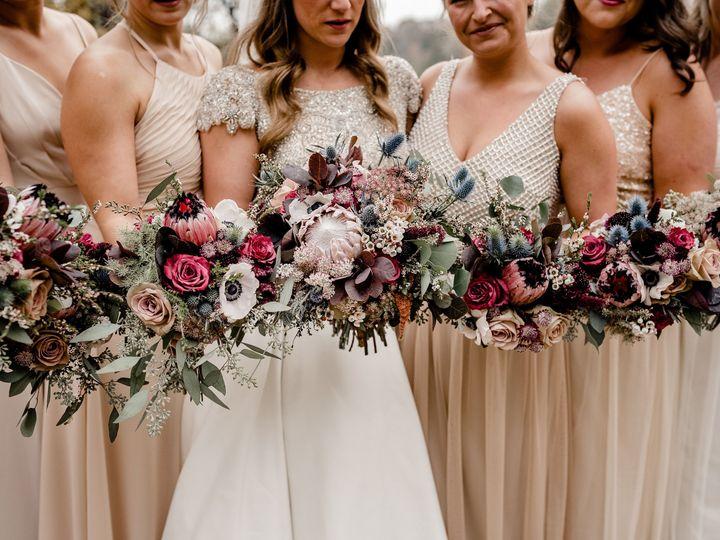 Tmx Groupphotos 51 51 1010134 Minneapolis, MN wedding florist